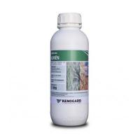 Kenogard Herbicida Kurën