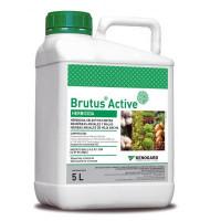 Kenogard Herbicida Selectivo Brutus Active