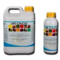 Life Calcio, Corrector de Calcio de de Agronut 1 Litro