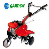 Motoazada Migarden Mtz-500H