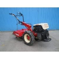 Motocultor Mula Mecanica 10cv
