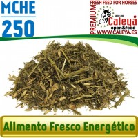 Open&feed MCHE 250 30KG