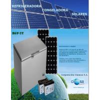 Refrigeradores  ICE LINE  : 964125646