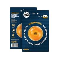 Tasty Bone Rubber Ball Pelota de Goma para Ca