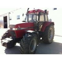 Tractor de Ocasión Case Ih 5140, Segunda Mano
