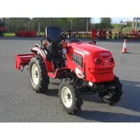 Tractor Windland Lx-2520