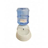 Wuapu Dispensador Agua 11 L