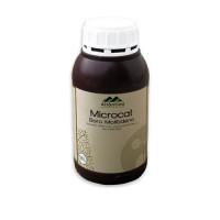 Abono Líquido Corrector Microcat® Boro-Molibd