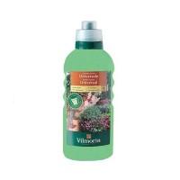 Abono Líquido Vilmorin 500Ml Universal para Todo Tipo de Plantas