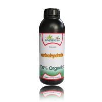Agrobeta Carbohydrate Black Line, 1L