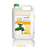Agrobeta Oil, 5 L