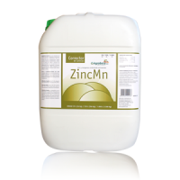 Agrobeta Zinc - Manganeso, 20 L