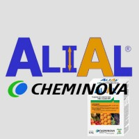 Alial80 WG, Fungicida Cheminova