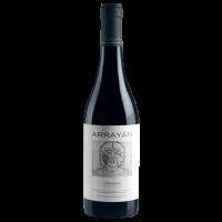 Arrayán Premium 2005 – Caja de 6 Botellas
