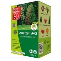 Bayer Aliette Fungicida 500 Gr