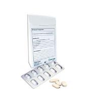 Calmatonine Relajación en Perros Pharmadiet - Blíster con 10 Comprimidos