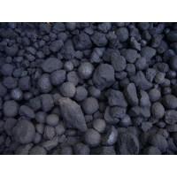 Carbón Coke de Petroleo y Metalúrgico.