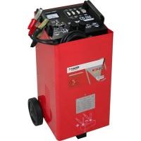 Cargador Baterias Profesional 120A + Regalo
