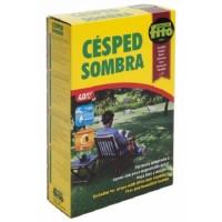 Cesped Sombra President - 1 Kg Semillas Fitó