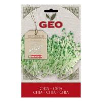 Chía - Semillas de Brotes ECO 15 Gr