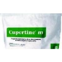 Cupertine Fungicida Cobre de Compo