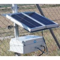 Ecothor Solar