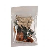 Flamingo Snacks Dentales Veggies Muela 5 Cm -