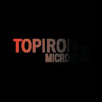 Topiron, Corrector Fertinagro