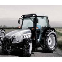 Tractor Lamborghini Rf 100 Dt E3 Conf. a