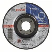 Accesorios Bosch - Desbaste Expert Metal: 115