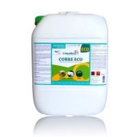 Agrobeta Corrector de Cobre Eco, 20L