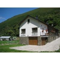 Alquiler de Apartamentos Rurales