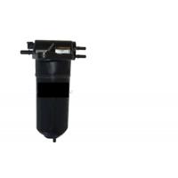 Bomba Gasoil Combustible Tractor Massey Ferguson 3425, 3435 , 3445, 3455, Landini