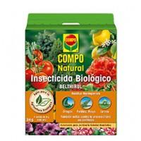 Compo Insecticida Biológico