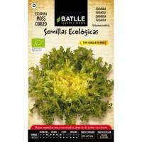 Escarola. Semillas Ecologicas 0,6 Gr