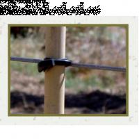 GOMA Ancla. Treefix 5 CM