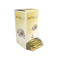 Lactadiet Calostro Perros Pharmadiet - 1005 G (134 Sobres X 7,5 Gr)