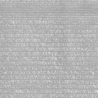 Malla de Sombreo 80% Color Blanco 2X100