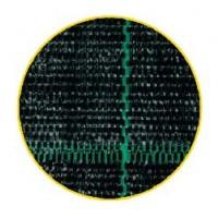 Malla  Huerta Antihierbas 3X100, 105 Gr