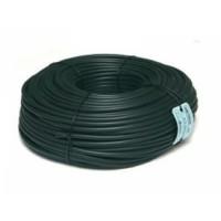 Microtubo Manguera PVC Flexible