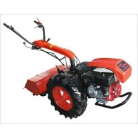 Motocultor Agria Gasolina (4+1) Reversible