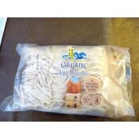Noodles de Huevo Orgánicos Blue Dragon 220g