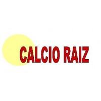 Proferfol Calcio Raíz, Corrector Carencia Calcio