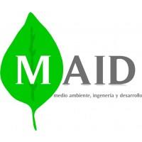 Proyectos de Ingeniería Agroindustrial en Toda España