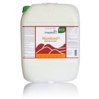 Agrobeta Húmicos 25, 20L