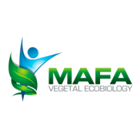 Balance, Biopromotor de Floración Mafa