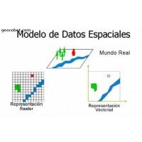 Cartografía Básica y Modelos de Datos Cartográficos en Canarias