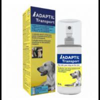 CEVA Spray Calmante para Perros Adaptil Spray