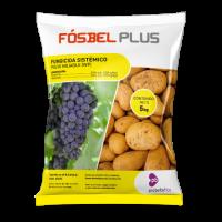 Fósbel Plus, Fungicida de Probelte