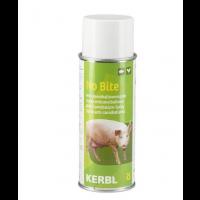 Kerbl Spray Anticanibalismo para Cerdos, Modi
